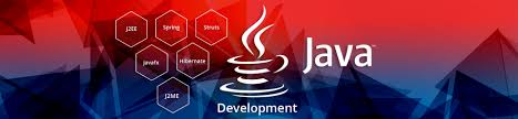 JAVA FOR BEGINNER Banner